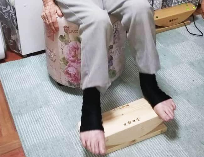 ashifumi-suberidome